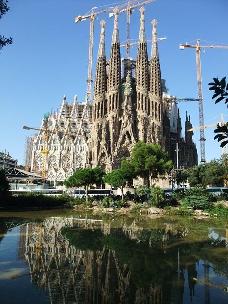 barcelona (3)