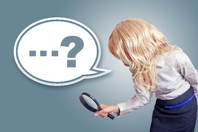 情報発信っていつから始めるべき?