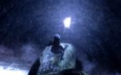Mist Cavern Cell