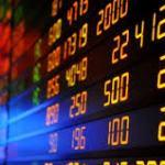 images 1 - 株価が暴落しても『原因と結果の法則』のメカニズムは変わらないのです