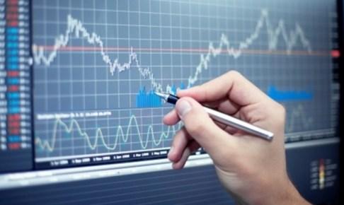 614 1 1 - 今日は、「株で2億稼ぐための最短ルール」(7)