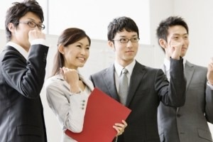 20131102 00029451 roupeiro 000 5 view - 起業家を目指す20代の仕事の作法(2)
