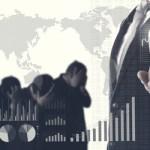 fwetgretrer34 - 今日は、「神速株投資術」の読書の方からの質問についてお答えします。