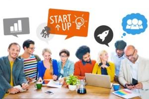 21612fbe6bb25214f126050565ba1a37 - 今日は、「起業家を目指す20代の仕事の作法」(4)