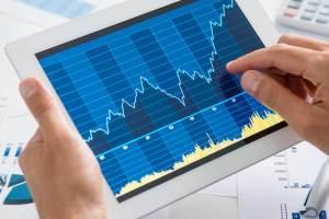 dqwefwewerq - 「潮目は変わっているのか?」 グローバルから日本の株価を読む(4)
