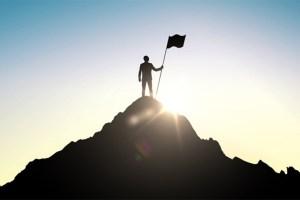 170721mental tricks w960 - 今日は、「目標を達成するのに、まず大切なこと。気合いをいれてはいけない」について。