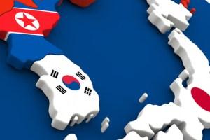 img 2072729fce278aad3de252c5f07a5e47269619 - 今日はめずらしく「日本と韓国とについて」について考えた。