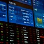 a2292f5ffc82deaacd6b7626ee7405e1ac2c8f21.90.2.14.2 1 - 今日は、「グローバルから日本の株価を読むには」について考えた。