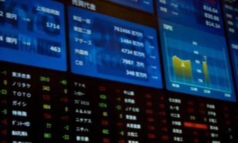 a2292f5ffc82deaacd6b7626ee7405e1ac2c8f21.90.2.14.2 1 - 今日は、「グローバルから日本の株価を読む(5)」について考えた。