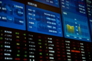 a2292f5ffc82deaacd6b7626ee7405e1ac2c8f21.90.2.14.2 - 今日は、「グローバルから日本の株価を読む(6)」について考えた。