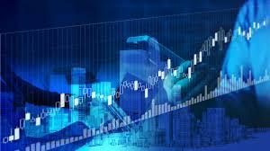 images 1 - グローバルから日本の株価を読む(7)