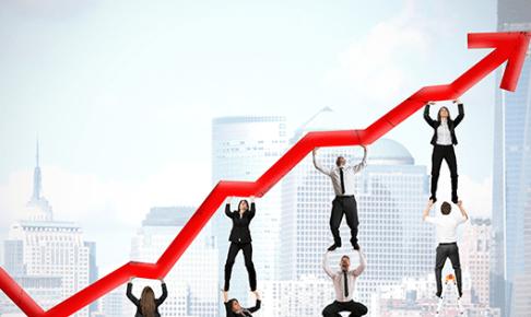 rew - 株さん、株さん、どこまで上がるのですか~?(1)