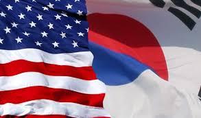images - 「なぜ、アメリカは日韓を仲裁しないのか?」