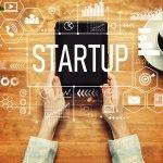 20190306 startup02 - 広報職に就職したい!業界秘話や面接対策、話法・スキルまで全10選!