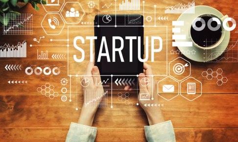 20190306 startup02 - リーンスタートアップの意味とは?完璧より早くやる方がいい!早く、安く、失敗しろ