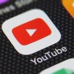 youtube ios app - 今日は、「株で2億稼ぐための最短ルール」(8)