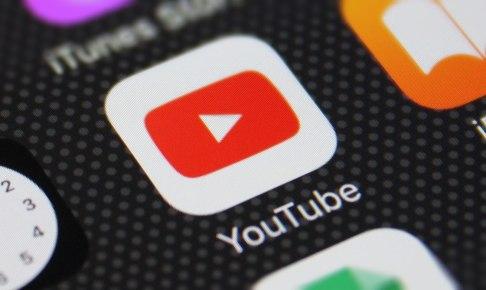 youtube ios app - YouTubeの本格スタートから2か月。チャンネル登録者様が5000様を突破しました(^_-)-