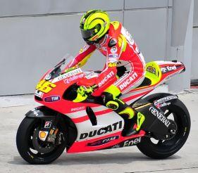 800px-MotoGP_2011_Malaysia_Test_1