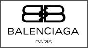 Balenciaga-180x100