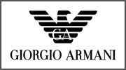 Giorgio-Armani-180x100