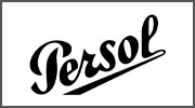 Persol-180x100