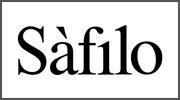 Safilo-180x100