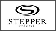 Stepper-180x100