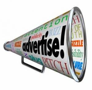 7 психологически трика, които работят безотказно в рекламата