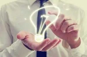 Грешките, които ще ви попречат да превърнете идеите си в реалност