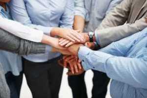 Няколко идеи как да запазите мотивацията и концентрацията на вашия екип