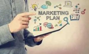 Най-важните въпроси във всеки маркетинг план
