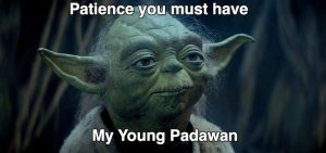 Yoda-Quotes-10