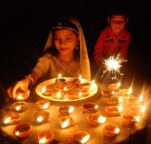 diwali-puja-vidhi-ideas-11