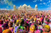 holi_festival_of_colors_utah_united_states_2013
