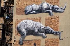 roa-african-street-art6