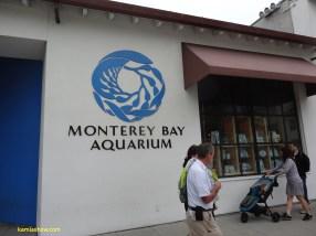 Monterey-5