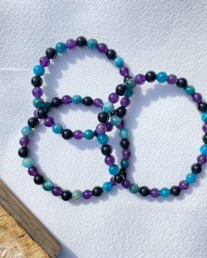 Bracelet signe sagittaire