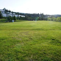 Aberdeen Hills Park 12