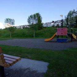 Aberdeen Hills Park 5