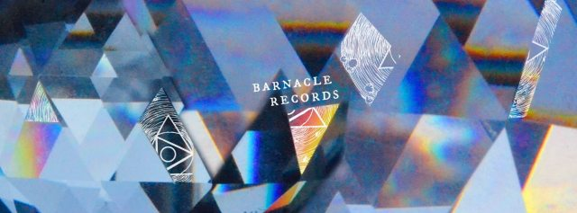 Barnacle Records