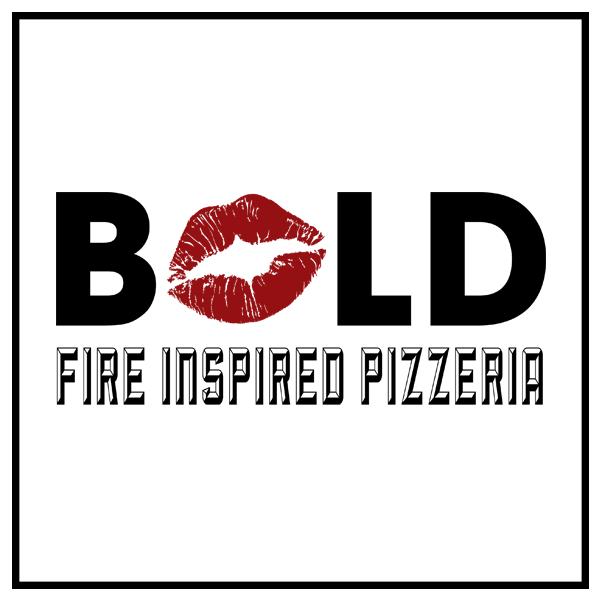 BOLD Pizzeria