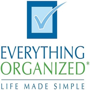 Everything Organized