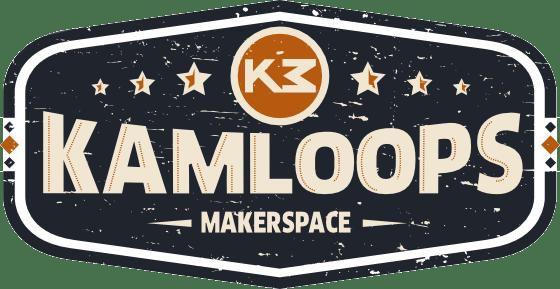 Kamloops Makerspace