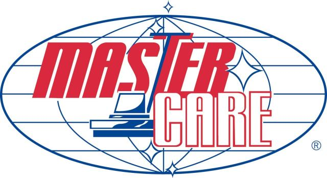 Master Care Janitorial and Facility Services Inc.