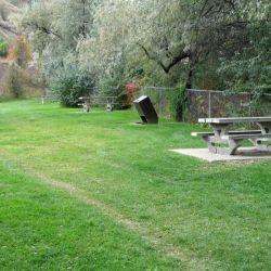 Peterson Creek Park 11