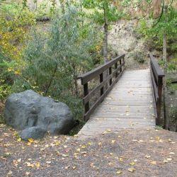 Peterson Creek Park 25