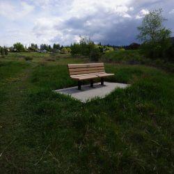 Todd Hill Park 22