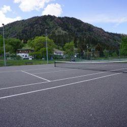 Todd Hill Park 1