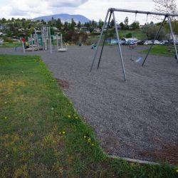 Todd Hill Park 4