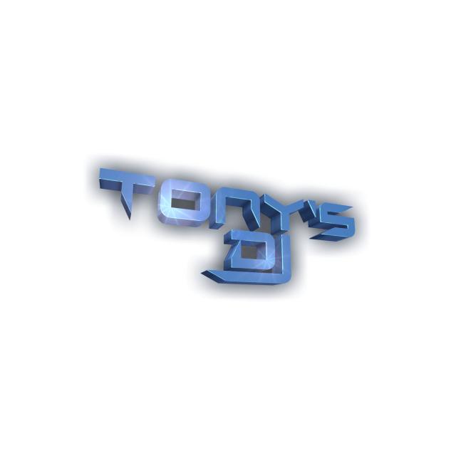 Tony's DJ Service